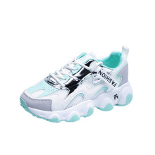 Superstarer Wholesales Winter Ladies Sneakers Latest Women Chaussures Femme Fashion Women Sneakers