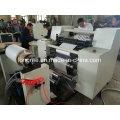 2017 máquina de corte automática da talhadeira da folha do PVC