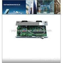 Selcom Elevator PCB Board, поставщик печатных плат для лифтов