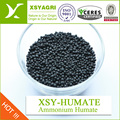 ammonium Humate Soil Conditioner