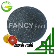 100% Water Soluble Humic Star Powder