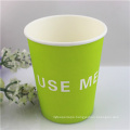 Wholesale 6 Oz Double Wall Coffee Cup for Airline