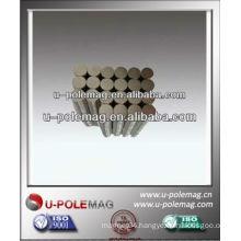 Disc Neodymium Magnets For Sale