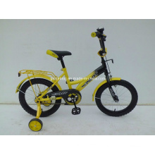 "16"" Steel Frame Children Bicycle (BA1607)"