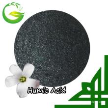 Ácido húmico orgánico Star 100 para la agricultura