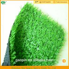 Césped sintético para skyjad extrema artificial hierba y suelos deportivos