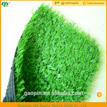 Synthetic grass for skyjad extreme artificial grass & sports flooring