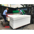 High Density Polyethylene HDPE Sheet Board Plank