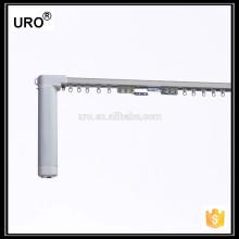 Flexible Aluminium elektrische Vorhangschiene