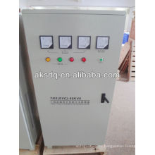Industrial 3 Phase Automatic Voltage Regulator (AVR) / Stabilizer                                                                         Quality Choice