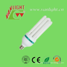 High Lumen 4u T4-30W CFL, Energy Saving Lamp