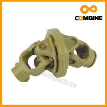 PTO Shaft for combine harvester