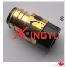 Co2 Schweißbrenner Isolator