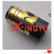co2 welding torch insulator