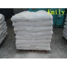 Hydroxyde de calcium de haute qualité 90% -96% N ° CAS: 1305-62-0