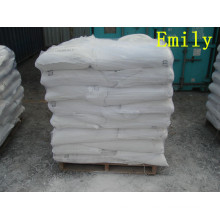 High Quality Calcium Hydroxide 90%-96% CAS No.: 1305-62-0