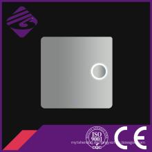 Jnh196 Certificado con mejores ventas de China Espejo que magnifica cosmético cuadrado brillante