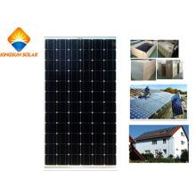 Painel Solar Monocristalino Fantástico de Alta Eficiência 170W-200W