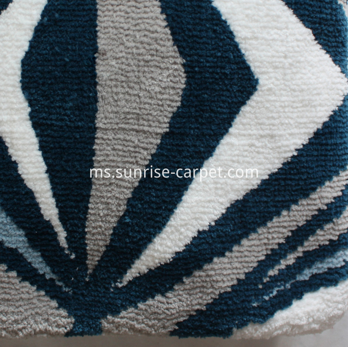 Cushion with Nice Design