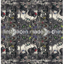 2015 Nouveautés disponibles 14 Tissus en soie