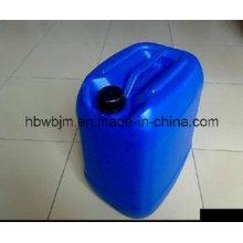 Gute Qualität, niedriger Preis, hergestellt in China, 4-Pyridylaceton, CAS: 6304-16-1