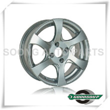 Cheap & High Quality Alloy Aluminum Car Wheel Alloy Car Rims