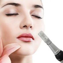 Micro aiguilles pour peau Auto Microneedle Machine Pen