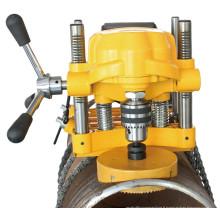 Wholesale vu machine de coupe