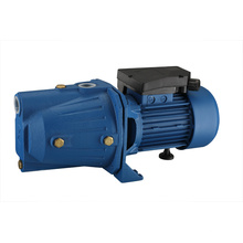 Pompe submersible (JET)