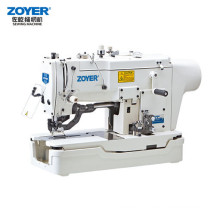 High Quality Price 2010R Sewing Button Holing Machine