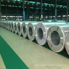 China Supplier En 10326 Galvalume Steel Sheet Hot Galvanized Coil Steel / Galvanized Iron Steel Sheet in Coil