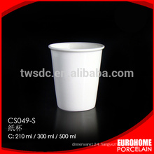 unique tea cups for export wholesale