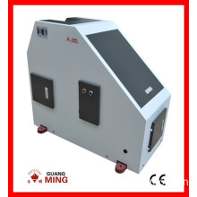 CE Certificate Gold Ore Jaw Crusher, Small Gold Mining Equipment