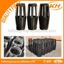 Hot sale !!!API 20'' Cement Umbrella