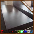 plywood for construction plywood sizes with great price