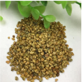 High Quality Marigold Flower Tea Seed
