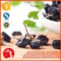 Низкая цена гарантированного качества Китай профессиональное производство хорошее черное lycium