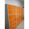 zmezme 2018 Cabinet stadium locker room gym equipment cabinets