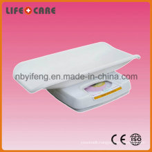 High Quality Hot Selling Medical Baby Scale