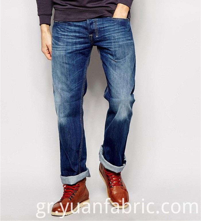 301hot Sale Regular Fit Cotton Men S Pants