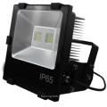 Philipe 3030 LED 85-240V IP65 120W Светодиодный наружный прожектор