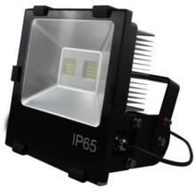 Philipe 3030 LED 85-240V IP65 120W LED Proyector al aire libre