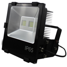 Philipe 3030 LED 85-240V IP65 120W LED Outdoor Floodlight
