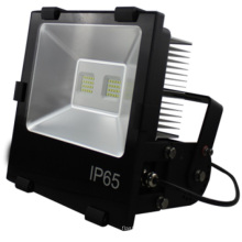 Philipe 3030 LED 85-240V IP65 120W LED Floodlight Exterior