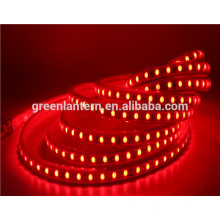110v 220v smd5050 flexible waterpoof led strip