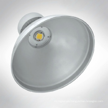Replacement LED ceiling Lights High Bay 30W