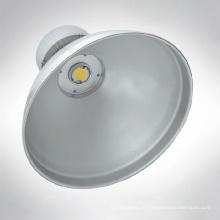 Замена светодиодных потолочных светильников High Bay 30W