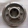 Sand Casting Stainless Steel/Alloy Steel /Carbon Steel Pump Components