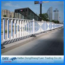 China PVC beschichtete Barb Iron Draht-Hersteller