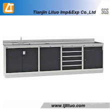 Dental Cabinet Steel Dental Cabinet Design